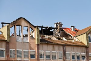 Ob ein Energieausweis für Wohngebäude wirklich dabei hilft, die richtige Wohnung zu finden?