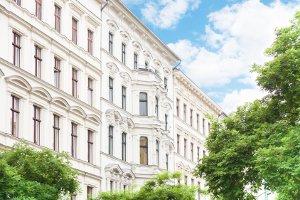 Der Energieausweis ist für Nichtwohngebäude ebenso anfertigen zu lassen wie für Wohngebäude.