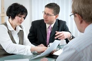 ERGO-Haftpflichtversicherung: Die genauen Bedingungen können Sie den bei der Versicherung erhältlichen Kundeninformation entnehmen.