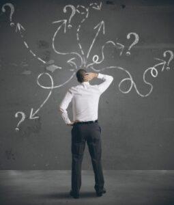 Erhöhte Leberwerte können unterschiedliche Ursachen haben.
