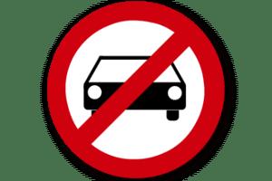 Erhöhtes Bußgeld, statt ein Fahrverbot zu bekommen? Manche sind darauf angewiesen.