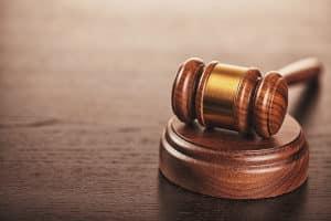 Ein Ermittlungsverfahren wird bei entsprechendem Anfangsverdacht eingeleitet.