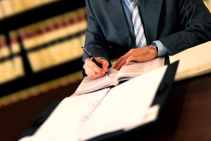 Gibt es für ein Ermittlungsverfahren eine bestimmte Dauer, die fest vorgeschrieben ist?