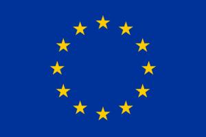Im EU-Ausland gelten zum Teil andere Promillegrenzen