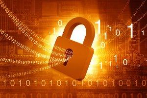 Durch die EU-Datenschutzverordnung muss sich einiges ändern - vor allem im Internet.