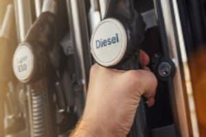 Die Entscheidung der EU-Kommission zum Diesel-Fahrverbot stellt bereits verhängte Fahrverbote in Frage.