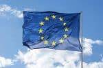 Im Jahr 2005 einigten sich die Mitgliedsstaaten der EU auf ein Vollstreckungsabkommen für Geldsanktionen.