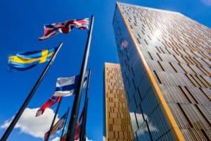Am 9. September 2021 äußerte sich der EuGH in einem Urteil über den Widerruf von Autokrediten.