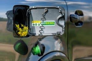 Ist auch mein Euro-4-Diesel vom Fahrverbot betroffen? Die Städte können Ausnahmen bestimmen.