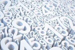 Was ist die eVB-Nummer? Welche Bedeutung hat sie?