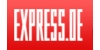 Logo von express.de
