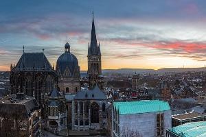 Ein Fachanwalt für Verkehrsrecht in Aachen steht Ihnen mit Rat und Tat zur Seite.