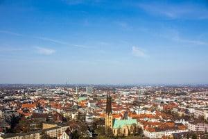 Hier finden Sie einen Fachanwalt für Verkehrsrecht in Bielefeld, der zu Ihnen passt.