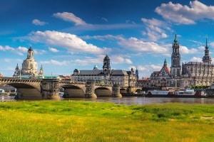 Sie benötigen einen Fachanwalt für Verkehrsrecht in Dresden? Hier finden Sie den richtigen.