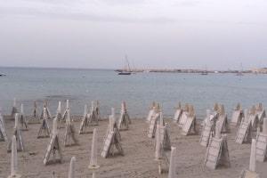 In den Urlaub als Fahranfänger: Italien hält spezielle Vorschriften bereit.