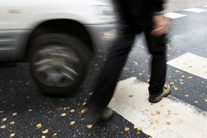 Das Fahren ohne Versicherungsschutz ist strafbar.