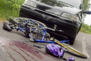 Fahrerassistenzsysteme sollen die Sicherheit im Verkehr erhöhen und vielfach Unfälle vermeiden.