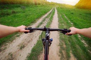 Das eigene Fahrrad codieren lassen: Wo das möglich ist, verrät der vorliegende Ratgeber.