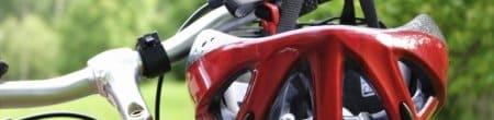 Fahrrad Helmpflicht