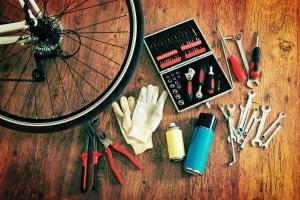Welche gesetzlichen Vorgaben gilt es beim Fahrradtuning zu beachten?