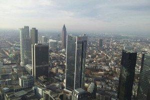 Wie ist das Fahrverbot für Diesel in der Stadt Frankfurt am Main geregelt?
