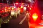 Wann handelt es sich bei einem Fahrverbot um einen Härtefall?