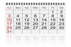 Ein Fahrverbot hinauszögern: Mit einem Einspruch oder der 4-Monats-Regel möglich.