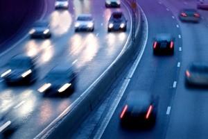 Ein Fahrverbot nach einem Schlaganfall wird nach Anlage 4 FeV ausgesprochen, wenn der Fahrer beeinträchtigt ist.