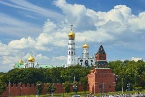 Urlauber kann ein Fahrverbot in Russland ebenso treffen wie Einheimische.