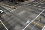 Das Fahrverbot soll die Sicherheit auf der Straße gewährleisten