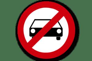 Zum Fahrverbot in Stuttgart: Welche Straßen Sie mit welchen Kfz meiden müssen, erfahren Sie bei uns.
