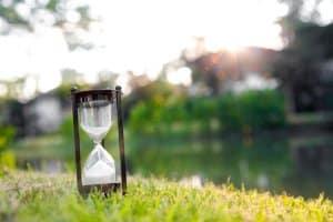 Drohendes Fahrverbot: Wie lange kann die Zwangspause währen?