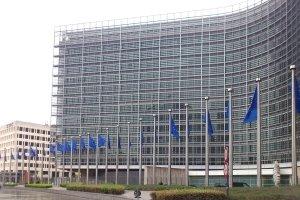 EU-Gericht macht Fahrverbote für neue Euro-6-Diesel möglich.