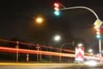 Welche Fahrzeuge sind vom Nachtfahrverbot in Deutschland betroffen?