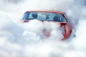 Audi A3 8V Diesel: Vom Skandal in puncto Abgas-Abschaltautomatik ist auch die dritte Generation des Modells betroffen.
