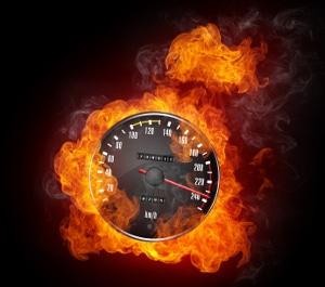 Einmal einen Ferrari selber fahren und eine Rennstrecke unsicher machen. Dieser Gedanke reizt viele Menschen.