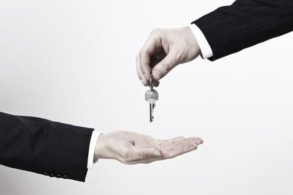 Finanziertes Auto verkaufen: Mit diesen Tipps machen Sie nichts falsch.
