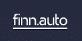 finn.auto