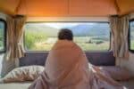 Auf Freewaycamper findet jeder Campingtyp das passende Fahrzeug.