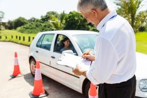 Führerschein aus dem Irak umschreiben: Ist eine Fahrprüfung erforderlich?