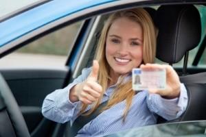 Den Führerschein umschreiben zu lassen, hat gewisse Vorteile