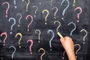 Worauf gilt es zu achten, wenn ein Besuch bei der Führerscheinbehörde ansteht?