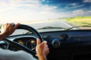 Der Führerscheinentzug droht nicht nur Autofahrern