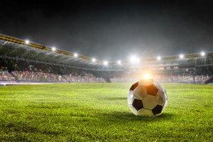 Fußball-Bußgelder