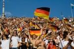 Achim Hansen im Interview zur Verkehrssicherheit während der WM