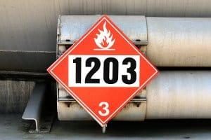 Gasverbrauch: Vergleichen lohnt sich, wenn Sie bei der Jahresendabrechnung sparen wollen.