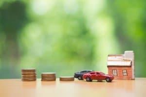 Egal, ob neu oder gebraucht: Ein Auto zu finanzieren, ohne eine Anzahlung zu leisten, ist häufig möglich.