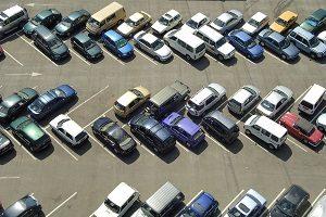 Wenn Sie einen Gebrauchtwagen kaufen, müssen Sie auf Vieles achten.