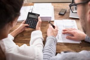 Was gilt es bei einem Gebrauchtwagen-Kredit zu beachten?