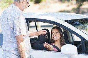 Neuer Gebrauchtwagen: Besteht das Rückgaberecht bei einem privat gekauften Fahrzeug?
